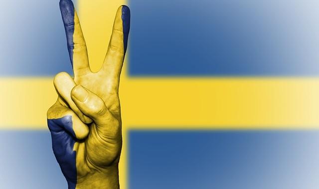 sweden-2132639_640